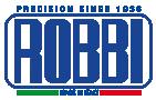Robbi