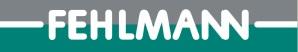 fehlmann-logo